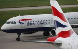 Nữ tiếp viên hàng không bị đồng nghiệp cưỡng hiếp