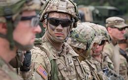 Mỹ ban hành cẩm nang hướng dẫn quân nhân trong trường hợp thất bại trước Nga