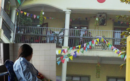 Vụ giáo sinh thực tập bị đánh dù van xin đang mang thai: Bác sỹ thông tin về thai nhi