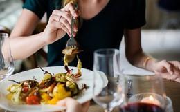 Khi bị ung thư, ăn uống như thế nào cho đúng cách?