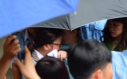 2 nữ nhân viên Eximbank chi nhánh TP HCM bị khởi tố vì liên quan đến vụ mất 245 tỷ