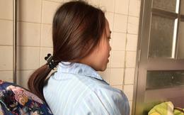 Video: Chia sẻ từ giường bệnh của giáo sinh thực tập mang thai bị phụ huynh đánh