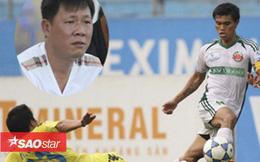 Những ông bầu Việt từng bỏ bóng đá gây chấn động dư luận