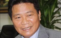 Truy tố 7 cựu lãnh đạo Ngân hàng Đại Tín liên quan đến Phạm Công Danh