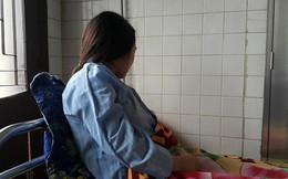 Sở GD&ĐT Nghệ An: Giáo sinh bị phụ huynh đánh đập nên đau bụng và ra nhiều máu