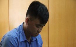 Kết thúc vụ tố đánh tráo kim cương trộm tại Bình Tân
