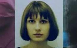 """24 năm truy tìm dấu vết nữ sát thủ bí ẩn """"Nikita của Nga"""""""
