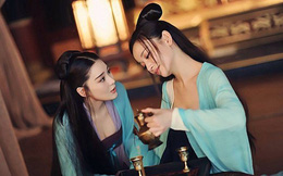 Sự thật về những chén rượu độc, bát thuốc đen ngòm trong phim Hoa ngữ