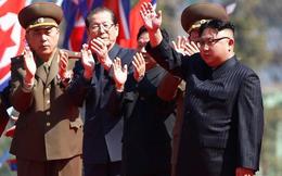 Nghi vấn ông Kim Jong Un bí mật thăm TQ: Trấn an ông Tập vì đẩy TQ khỏi đối thoại bán đảo?