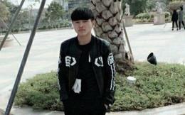 Cảnh sát hình sự vạch mặt 'yêu râu xanh' dụ dỗ nữ sinh 15 tuổi sang Trung Quốc