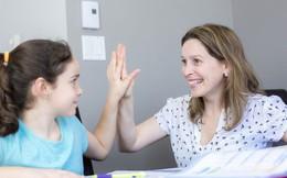 Nếu con bạn có 2 đặc điểm này, chắc chắn sau này sẽ là một người cực kì thành công