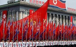 Singapore thu hồi giấy phép của lao động Triều Tiên