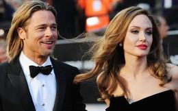 Angelina Jolie gặp gỡ nhiều người đàn ông, nhưng vẫn chưa tìm được người để yêu?