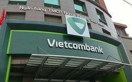 Vietcombank lên tiếng vụ truy tố nguyên giám đốc Tây Đô