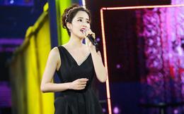 Soi ca sĩ Việt hát live: Nam Em hát Bolero không thua kém Như Quỳnh