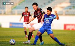 """Đại thắng """"3 sao"""", đội bóng Hàn Quốc gây áp lực lớn lên chủ nhà Việt Nam"""