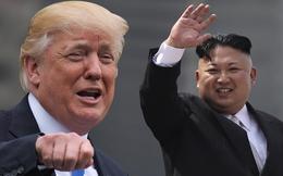 Ông Kim thăm Trung Quốc, Triều Tiên vận hành lò phản ứng hạt nhân mới