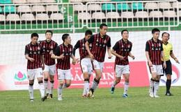 Khó giành ngôi vương giải U19 quốc tế, HLV Hàn Quốc tuyên bố đầy bất ngờ