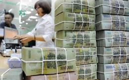 Việt Nam ở Top các quốc gia ít công khai ngân sách nhất thế giới