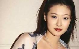 Cuộc đời bi thảm và cái chết thương tâm của nữ diễn viên bị chồng cùng bạn thân phản bội