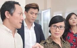 Chuyện những cú tát chưa kể trong phim Việt: Có người tự nguyện, cũng có người chả hiểu sao bị tát thật