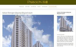 Parkson liên tục đóng cửa, trung tâm thương mại cao cấp đã hết thời?