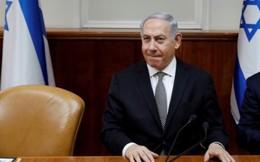 Thủ tướng Israel bị thẩm vấn về cáo buộc tham nhũng mới