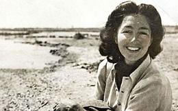 Thâm cung bí sử: Bi kịch cuộc đời Cách cách Mãn Thanh sắc đẹp 'vạn người mê' nhưng lại là gián điệp Nhật Bản