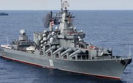 Nga tham vọng làm mới hạm đội bằng phương án nhanh - rẻ: Thất bại hoàn toàn!