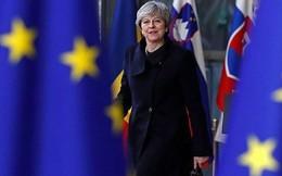 """Thủ tướng Anh lần đầu thừa nhận """"thực tế khắc nghiệt"""" hậu Brexit"""