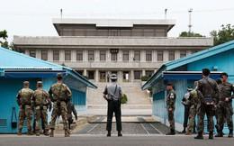 Cuộc gặp thượng đỉnh liên Triều sẽ diễn ra ở Hàn Quốc