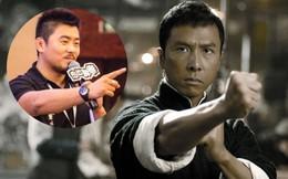 Đưa ra kịch bản Chân Tử Đan vs Từ Hiểu Đông, báo Trung Quốc phân tích sâu cay về võ sĩ MMA