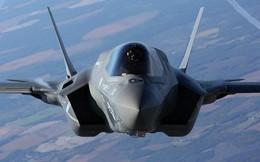 Tàu chiến và tiêm kích F-35 của Mỹ sẽ diễn tập quy mô lớn gần Triều Tiên