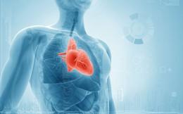 Chuyên gia tim mạch đầu ngành cảnh báo 2 dấu hiệu sớm nhất của suy tim