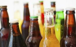 Nhóm thiếu niên đánh chết người đàn ông để cướp 3 chai bia