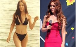 Mỹ nhân chuyển giới đẹp nhất Hàn Quốc bất ngờ viết tâm thư muốn kết thúc cuộc đời