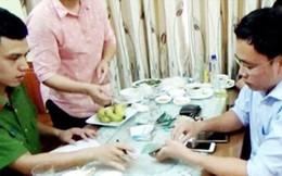 """Kết luận """"cưỡng đoạt tài sản"""", ông Duy Phong nói mình bị ép cung"""