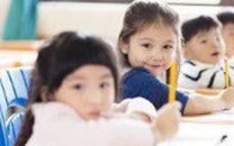 Trải thảm giáo dục để chắp cánh tương lai cho trẻ