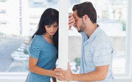 Chuyên gia khẳng định đây chính là 5 thói quen thường gặp sẽ phá hủy hạnh phúc hôn nhân