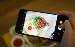 Galaxy J7+, chiếc smartphone mở đầu kỷ nguyên cameraphone trong phân khúc tầm trung