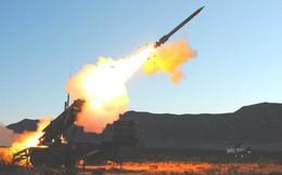 """Liên tiếp """"vồ hụt"""" mục tiêu, lá chắn tên lửa Patriot đang khiến ông chủ Mỹ mất mặt?"""