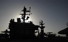 Mỹ thử nghiệm công nghệ điều khiển từ xa trên máy bay chiến đấu hải quân