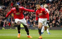 Thắng bùng nổ, Mourinho vẫn khiến người hâm mộ Man United phải băn khoăn