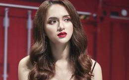 Nỗi đau của 3 ngôi sao chuyển giới trong showbiz Việt