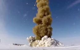 Nga nói đang bị Mỹ bao vây bằng 400 tên lửa