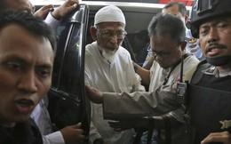 Úc phản đối Indonesia dự định ân xá chủ mưu vụ đánh bom Bali