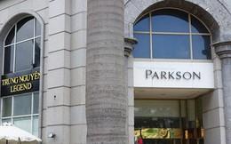 """Thị trường bán lẻ sẽ thế nào sau """"hiện tượng"""" Parkson?"""
