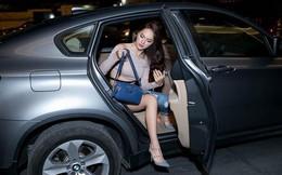 Sau 6 năm tham gia showbiz, Hương Giang Idol sở hữu khối tài sản như thế nào?