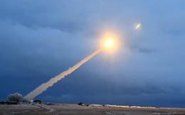 """Chuyên gia: Phương Tây """"mù quáng chiến lược"""" trước sức mạnh vũ khí của Nga"""