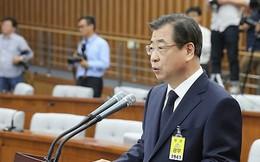 Tổng thống Hàn Quốc cử 2 quan chức an ninh cấp cao đi Triều Tiên